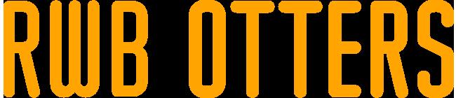 rwb-otters.co.uk