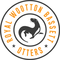 rwb-otters.co.uk